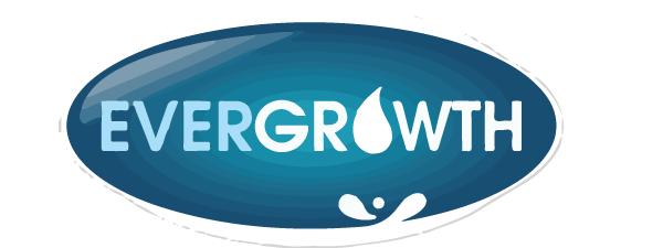 Evergrowth