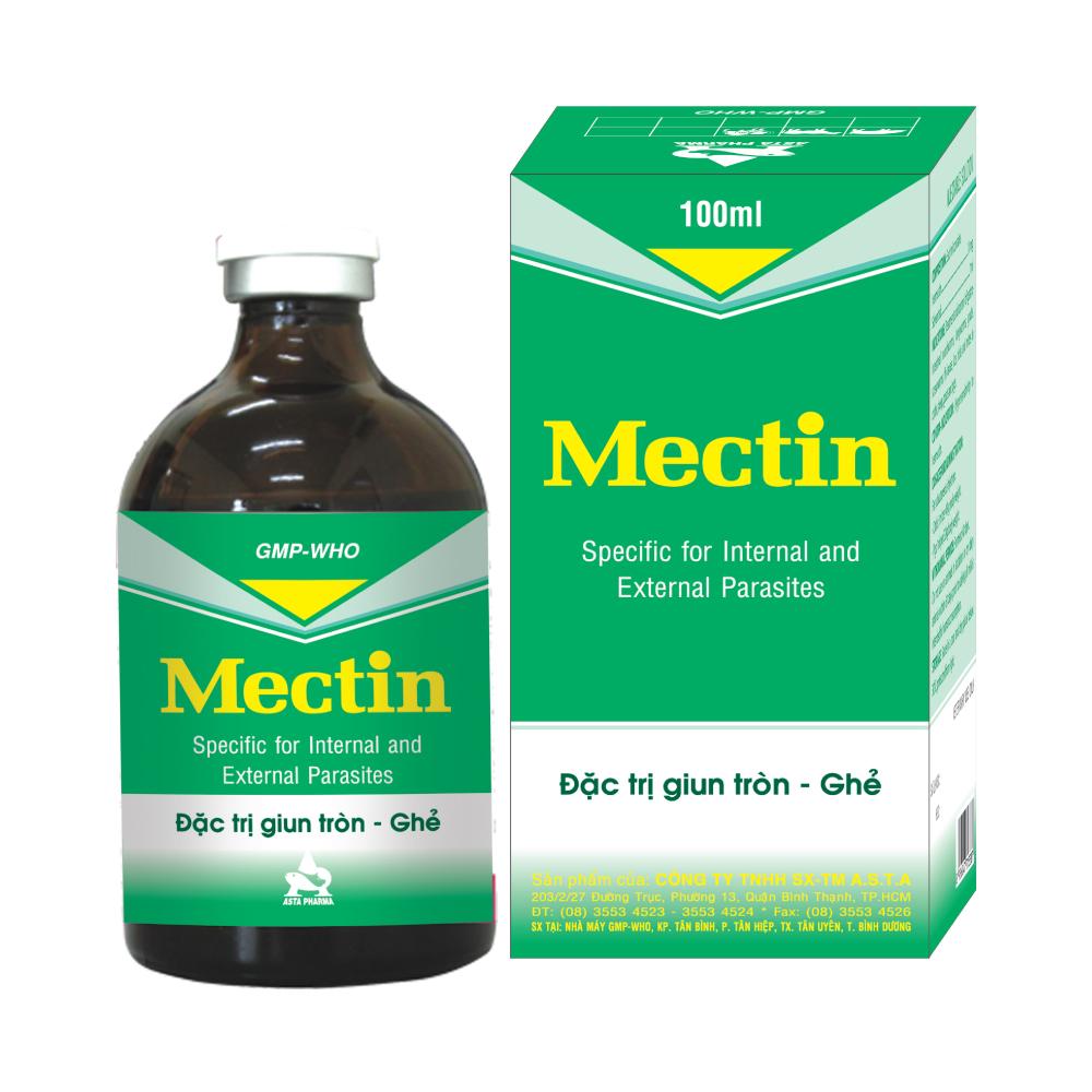 mectin